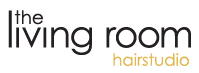 The Living Room Hairstudio