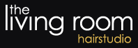 The Living Room Hairstudio Beauty and hair salon at Yonge St & St. Clair Ave
